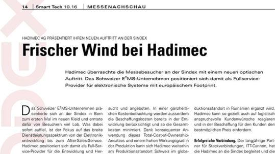 Frischer-wind-bei-hadimec