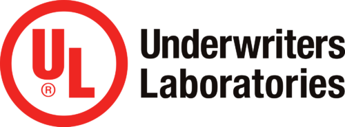 Logo_Underwriters_Laboratories_svg