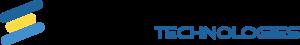SiliconExpert_Logo_PNG