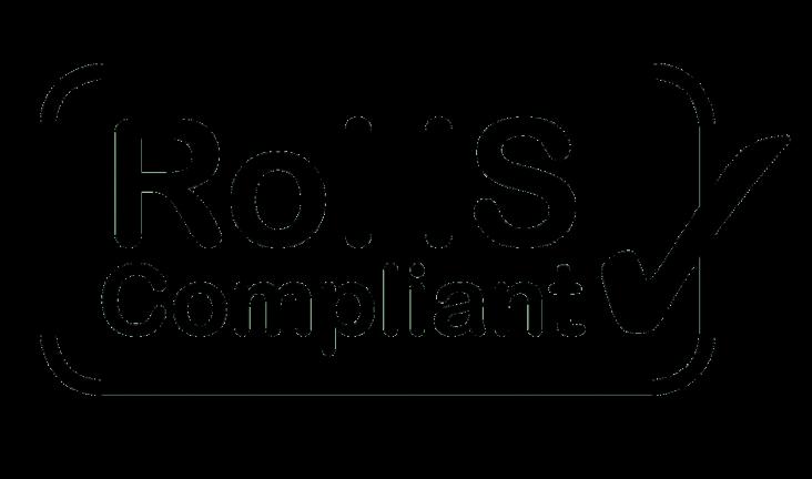 ITT Blue Generation für RoHS-konforme Beschichtungen