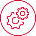 Branche - Maschinenbau & Industrieelektronik - hadimec E²MS