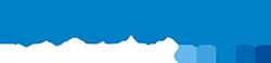 Britze Logo