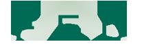 Mitgliedschaften - Logo FED