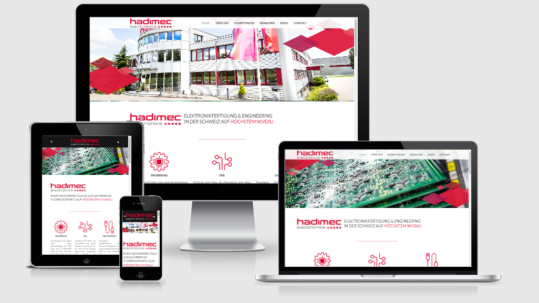 hadimec-Responsive-webdesign