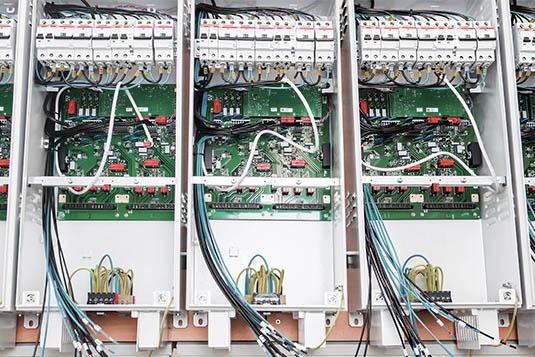 hadimec-elektrotechnik-eems-boxbuild-2