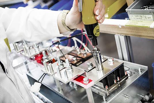 hadimec-elektrotechnik-eems-boxbuild-3
