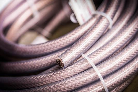 hadimec-elektrotechnik-eems-kabelkonfektionierung-3