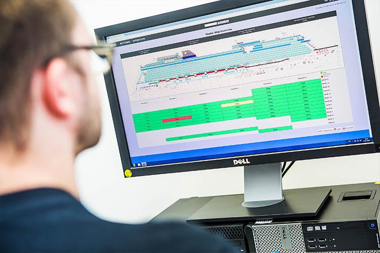 adimec-elektrotechnik-eems-schiffselektronik-hersteller.
