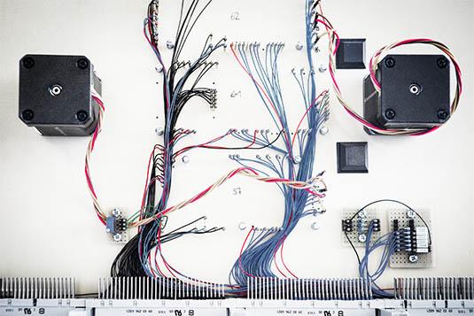 hadimec-elektrotechnik-testing5