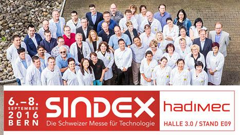 hadimec-sindex2016-team