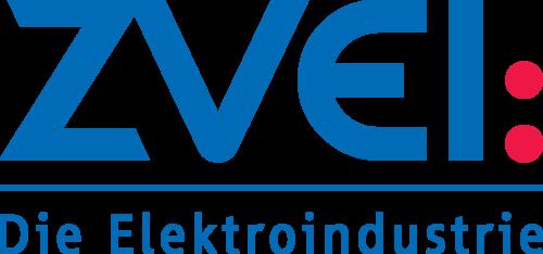 logo_ZVEI