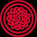 CONNECTORS - Mehr Infos
